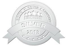 Highlander's Hope AuthorsdB 2013 Book Cover Contest Silver Winner