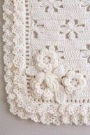 32 super Ideas for crochet baby shawl pattern Crochet Afghans, Crochet Baby Shawl, Crochet Baby Cocoon, Manta Crochet, Crochet Bebe, Crochet Blanket Patterns, Love Crochet, Crochet Stitches, Baby Knitting