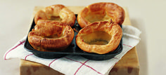 We reveal the secrets to brilliant Yorkshire puddings, including perfecting the batter, flavourings, fat and cooking time.