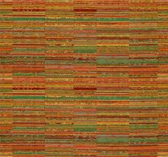 Attractive grassland texture decorator fabric by Kravet. Item 33879.324.0. Big discounts and free shipping on Kravet fabrics. Search thousands of designer fabrics. Always 1st Quality. Sold by the yard. Width 57.5 inches.