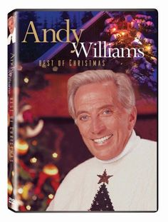 Andy Williams: Best of Christmas Questar Video http://www.amazon.com/dp/B004AOECYC/ref=cm_sw_r_pi_dp_OH7Cub1KY5HQY