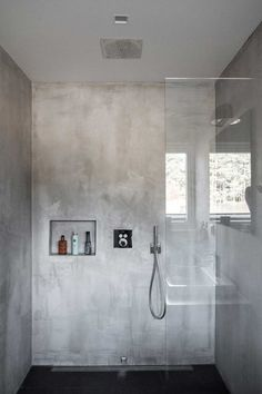 Крутые Одноэтажные Финские Деревянные Дома на 180+ фото проектов