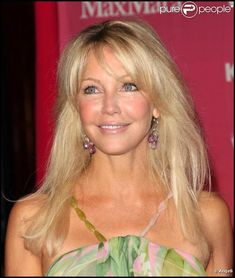 flirting with forty heather locklear net worth 2016 videos free