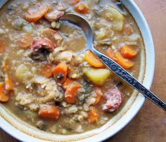 Lavender and Lovage   A 5:2 Fast Day Diet Winter Meal Plan with Low Calorie Highland Stew Recipe   http://www.lavenderandlovage.com
