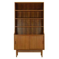 Foundation Large Book Shelf / シェルフ / CHLOROS