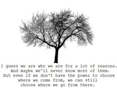Inspiring Quotes, Inspiration Quotes, Inspiring Sayings