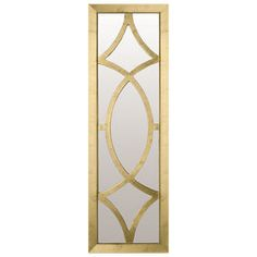 Liven up your home décor with the Gold Panel - Small. Visit your local At Home store to purchase and find other affordable Home Décor. Beautiful Home Designs, Beautiful Homes, Festival Hall, Affordable Home Decor, At Home Store, Wall Art Decor, House Design, Gold, Barn Doors