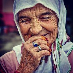 Trabzon / Turkey 2013