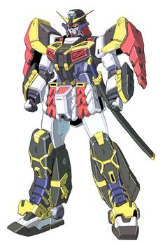 Mythological Monsters, Battle Bots, Robot Illustration, Frame Arms Girl, Space Pirate, Custom Gundam, Robot Design, Gundam Model, Mobile Suit