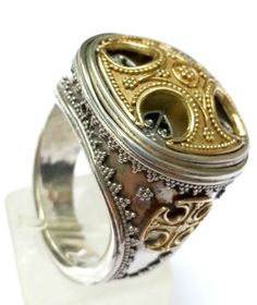 1000 Images About Orthodox Byzantine Medieval Wedding Bands On Pinterest