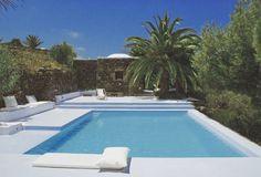 Pantelleria - Sicily - Italy www.cottageandbeach.net