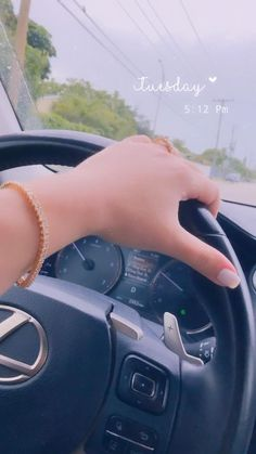 Best Friend Photography, Dark Photography, Photography Poses, Girls Driving, Night Driving, Instagram Blog, Instagram Story, Best Photo Poses, Applis Photo