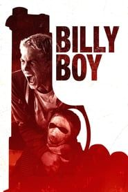 Billy Boy 2018 Online Pe Net Subtitrat In Limba Româna Movie