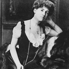 Women Who Changed Our World - Edith Wharton  1862 - 1937 NOVELIST  Her gorgeous and keenly observed novels revealed to us much about what makes America tick. She examined women's roles, and exposed class conflict, gender wars, and social hypocrisy. Best of all, she gave us delicious reads..