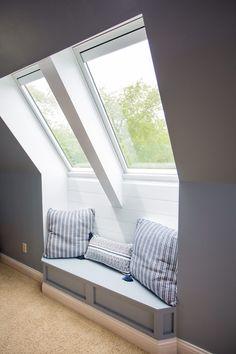 Henley Cream Bedroom Furniture Collection Dunelm Bedroom