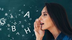 Researchers investigated what one's vocabulary can reveal about their overall health and well-being.
