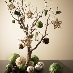 Holiday decorating is a great way to ring in the season and add a festive spirit to your home. From classic styles to creative designs, the possibilities are only as endless as your imagination. When it comes to the family tree, however, you might just find yourself doing the same thing every holiday. If you're in need of a little inspiration to...