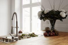 Faucet    emmas designblogg - design and style from a scandinavian perspective