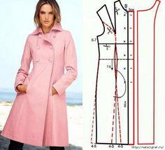 patrones-para-hacer-elegantes-abrigos-y-chaquetas