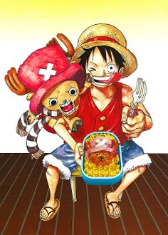Monkey D. One Piece Main Characters, Fictional Characters, One Piece English, Anime D, One Piece Funny, The Pirate King, 0ne Piece, Pirate Life, Online Anime