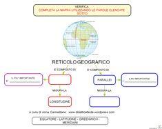 1, Teacher, Education, Geology, Astronomy, Alphabet, Cards, Chart, Professor