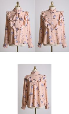 Shop feminine, adorable & ladylike Korean clothing at CHLO. Find out items ranging from dresses, tops to bottoms that will let out an instant charm. Girls Fashion Clothes, Trendy Clothes For Women, Blouses For Women, Skirt Fashion, Hijab Fashion, Fashion Dresses, Iranian Women Fashion, Baby Dress Design, Stylish Dress Designs