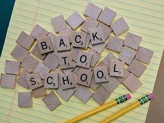Routines for Back to School Success An effective back to school routine creates consistency, gives control to the child, and boosts confidence, leading to a better start to a new school year. Back To School Highschool, School Supplies Highschool, Back To School Hacks, Back To School Supplies, Back To School Shopping, New School Year, Going Back To School, First Day Of School, School Tips