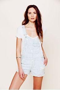 I want overalls!!!!