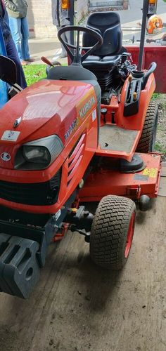 46 Best Kubota Tractors images | Kubota tractors, Farming, Tractor Wiring Diagram For Kubota Tractor L Hst on wiring diagram for kubota l2800, wiring diagram for kubota l3400, wiring diagram for kubota bx2200, wiring diagram for kubota bx1500,