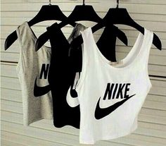 Nike Air Max,New World Styles of Mens, Womens and Kids shoes for the cheapest…
