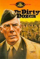 Image of The Dirty Dozen