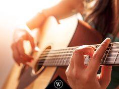 Whiteclub Gitar Kursu