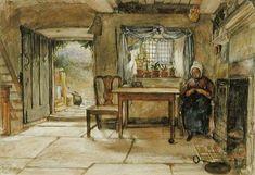 아기용의 잡동사니 블로그 | Charles West Cope의 작품들 (화가) daydreaming5.tistory.com450 × 308Buscar por imagen Charles West Cope (July 28, 1811 - August 21, 1890), English Victorian era painter, engraver. He was responsible for painting several murals in the House of Lords in London. Chen%20Yifei - Buscar con Google