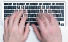 How To Type Faster: Tips And Tricks To Master The Keyboard