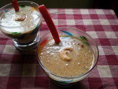 அவல் பாயசம் / Aval Payasam / Poha Kheer - Vinayagar Chaturthi Recipes