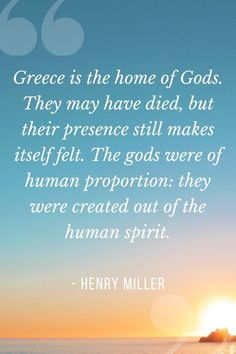 Greece Vacation, Greece Travel, Travel Around The World, Around The Worlds, Travel Literature, Greece Itinerary, Henry Miller, Pop Up Tent, Parthenon
