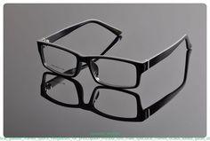 *คำค้นหาที่นิยม : #แว่นตาpaulfrank#แว่นตากัน#แว่นเข้ากับหน้า#หน้าจอคอมราคา#ราคาตัดแว่นตา#แว่นกันแดดรุ่นไหนดี#อ่านค่าสายตา#raybanไทย#ราคาเลนส์แว่นกันแดด#สายตาสั้น150    http://www.lazada.co.th/2149759.html/aviator.sunglasses.html