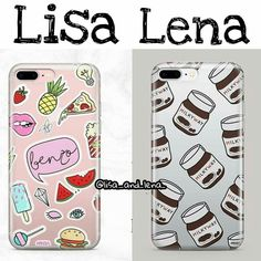 What would you choose ? Lisa or lena Follow us for more I love both but I choose lisa #inshot #girls #cute #summer #blur #sun #happy #fun #dog #hair #beach #hot #cool #fashion #friends #smile #follow4follow #like4like #instamood #family #nofilter #amazing #style #love #photooftheday #lol #my #nocrops