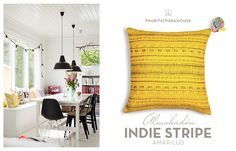 http://www.purahouse.com/para-tu-casa/almohadones1/almohadon-indie-stripe-amarillo/
