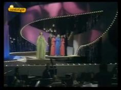 ▶ Eurovision 1974 Switzerland - Piera Martell - Mein Ruf nach dir - YouTube