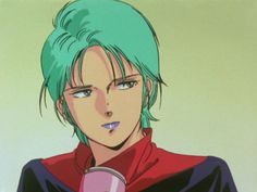 Kitazume Hiroyuki - Four Murasame Lynn Minmay, Zeta Gundam, Face Sketch, Mecha Anime, Anime Drawings Sketches, Old Anime, Jojo's Bizarre Adventure, Female Characters, Aesthetic Anime