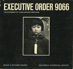 Executive Order 9066 Document | external image eo9066.jpg