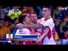 2 ElPozo Murcia Murcia, Goals, Videos, Youtube, Video Clip, Youtube Movies