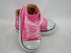 I probably would never pay this price for these, but they are adorable!!