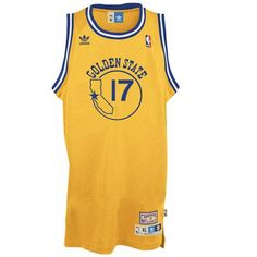 Chris Mullin Golden State Warriors NBA Throwback Swingman Jersey Chris  Mullin 04f915a80