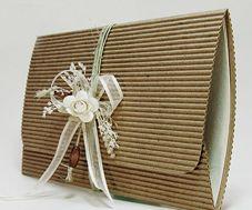 Invitaciones Boda Azul Invitaciones, Invitaciones con tu propio estilo Diy Wedding, Cardmaking, Marriage, Reusable Tote Bags, Creative, Cards, Packaging Ideas, Diy Ideas, 15 Anos