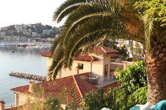 Mallorca Hotel Ranking: Die besten Hotels von Urlaubern bewertet