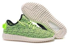 http://www.topadidas.com/adidas-yeezy-boost-350-green-black-shoes-menswomens.html Only$84.00 ADIDAS YEEZY BOOST 350 GREEN BLACK #SHOES MENS/WOMENS #Free #Shipping!