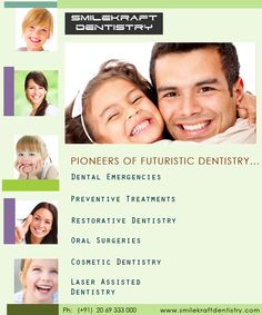 best dental clinic in Aundh, dental clinic in Hinjewadi, best dental clinic in Pimple Saudagar, dental treatment in Baner, best dentist in Pashan