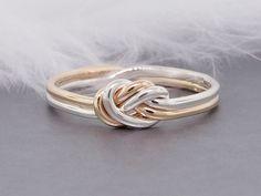 28 Best Nautical Engagement Images On Pinterest Wedding Engagement